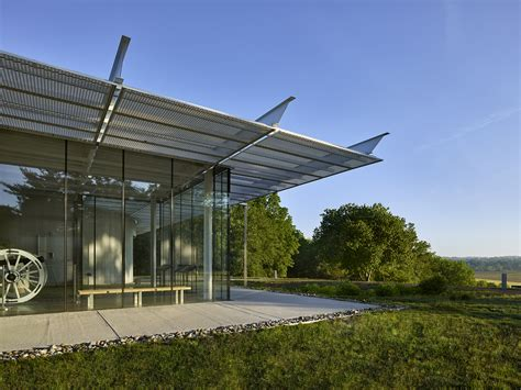 design center plaza manalapan nj monmouth battlefield state park visitor center architect