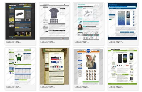 why you need an ebay template design from ocdesignsonline