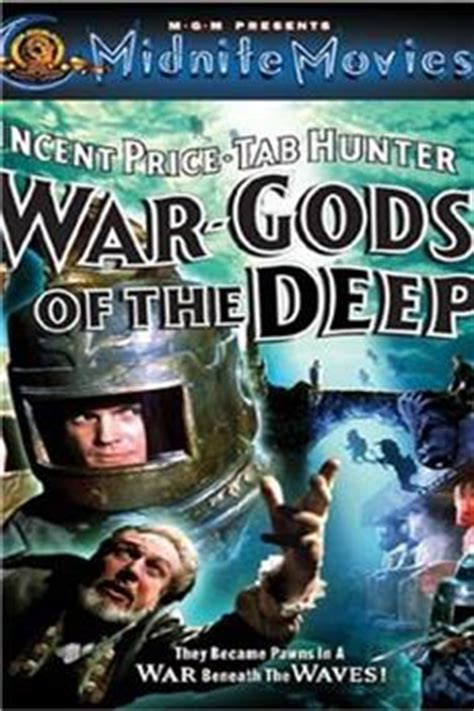 film god of war mp4 download war gods of the deep 1965 yify torrent for