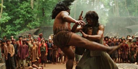 film ong bak ras top 10 thai martial arts films