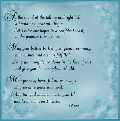 poem for new year search results calendar 2015