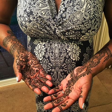 henna tattoos dc back in maryland henna spot