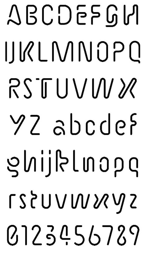 design font mac design fonts for mac images