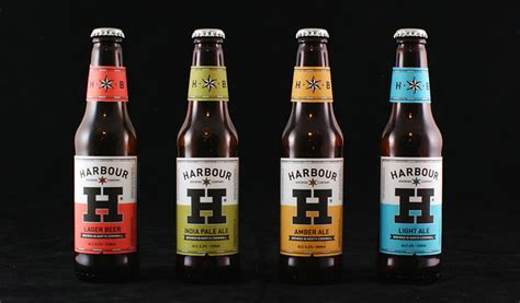 design beer label uk craft beer label design www pixshark com images