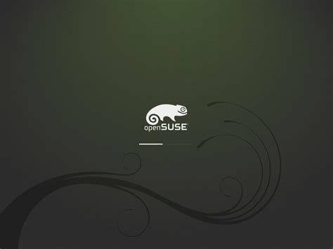 suse themes gnome stopped clock opensuse 11 2 the art of gnome