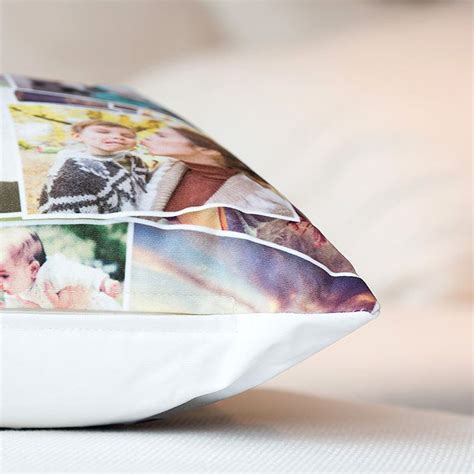 cuscini personalizzati cuscini personalizzati con foto e scritte in 3 diverse