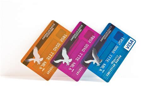 ge money home design credit card application 100 ge capital home design credit card there is a