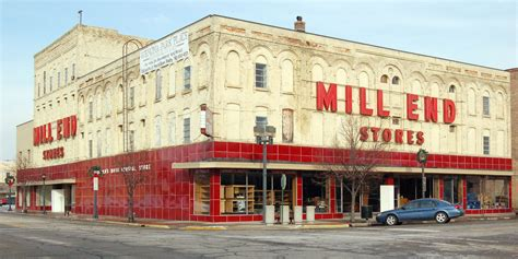 file bay city mi mill end stores jpg wikimedia commons