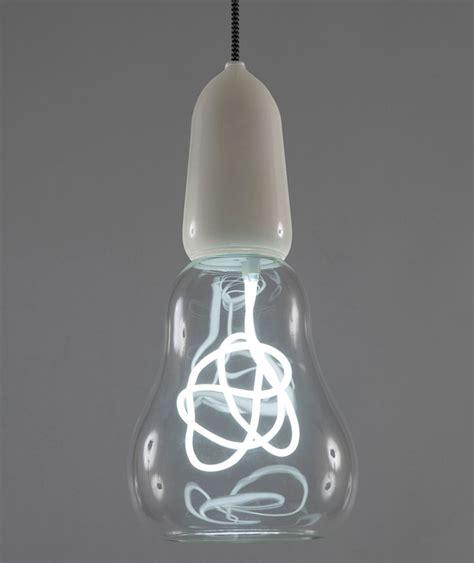 Light Bulb Crafts Scott Rich Amp Victoria Filament Lamps