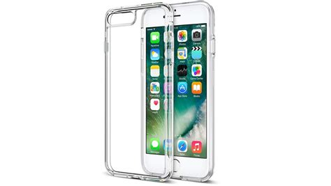 Iphone 7 7 Plus Ory Waterproof Casing Cover Anti top 10 best iphone 7 plus 8 plus cases heavy