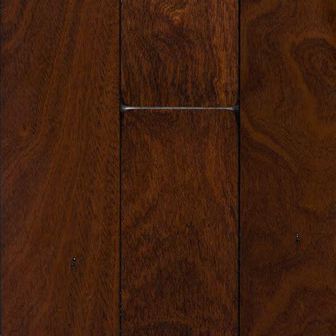 Floor Liquidators Locations by 1 2 Quot X 5 Quot Castle Sapele Engineered Sch 246 N Lumber