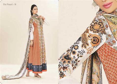sewing pattern salwar kameez pakistani sewing patterns salwar kameez new york