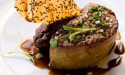 foie gras terrine recipe dartagnan