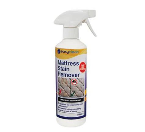 Best Cleaner by Best Memory Foam Mattress Cleaners By Homearena