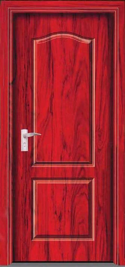 Home Door Design Hd Images by Hd Door Joy Studio Design Gallery Best Design