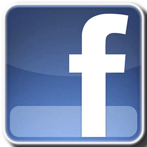 facebook icon matelic image official facebook icon