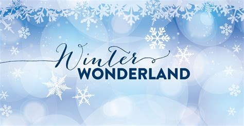 Christmas Holiday Decorating Ideas Home by Irvine Celebrates Winter Wonderland 2016 City Of Irvine