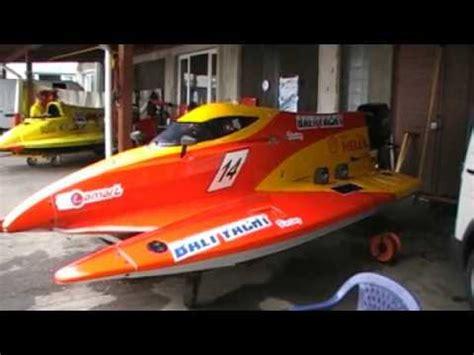 formula 2 race boats for sale marszalek racing f2 powerboat jurmala 2009 youtube