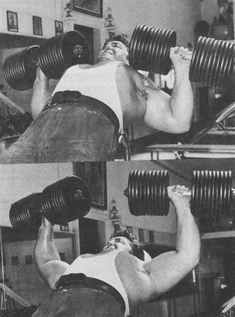 casey hton bench press 3 ways to use bodyweight bodybuilding zach even esh