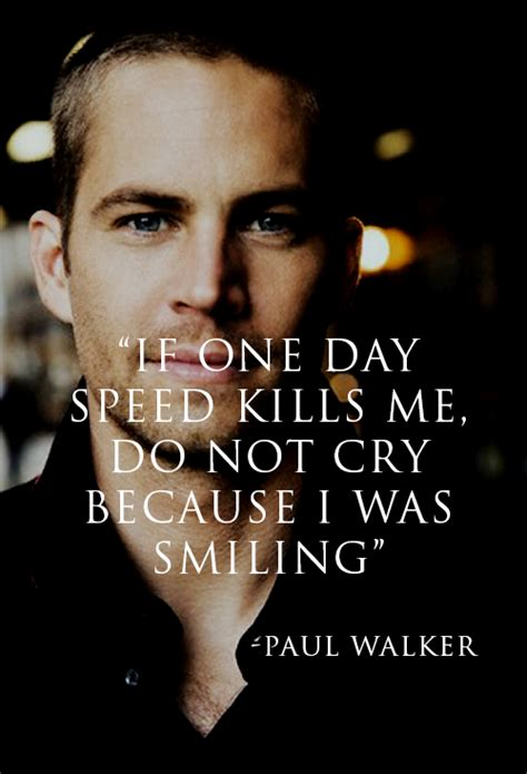 walker quotes paul walker quotes image quotes at relatably