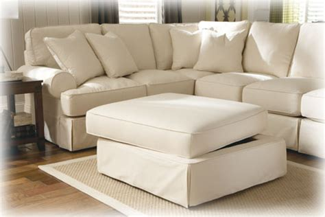 Kinning Linen Sectional by Liberty Lagana Furniture In Meriden Ct The Quot Kinning