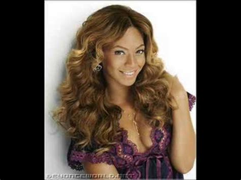 beyonce song me and my boo me myself i remix songtext von beyonce knowles lyrics