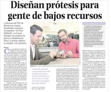 noticias de hoy somos jujuy diario digital jujeo noticias laboratorio de biomecatr 243 nica