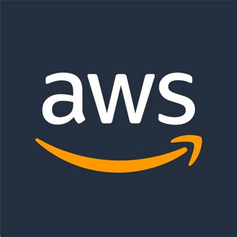 amazon web services amazon web services awscloud twitter