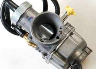 Karbu Pe 28 Standart Original Thailand Kualitas Japan bore up engine pe 28 carburetor