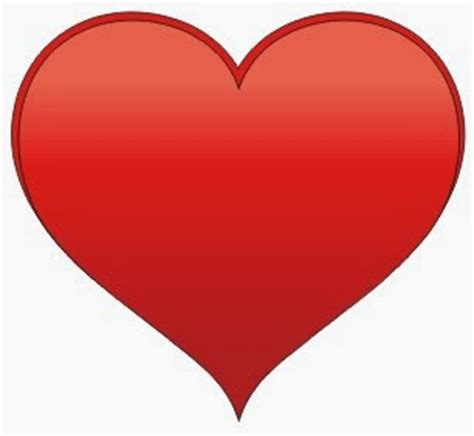 membuat logo hati dengan coreldraw membuat logo hati dengan coreldraw 171 belajar dari pengalaman