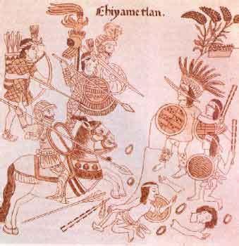 he historia de espaa 8468235792 capitulo cincuenta y siete de historia verdadera de la conquista de la nueva espaa de bernal