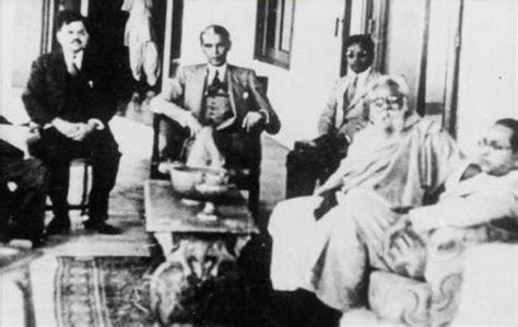 muhammad ali jinnah biography in tamil gallimaufry story of the rise and fall of congress party