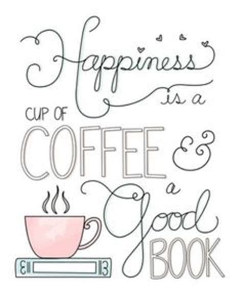ology the chemistry of happiness books 1000 images about happiness is on cup of