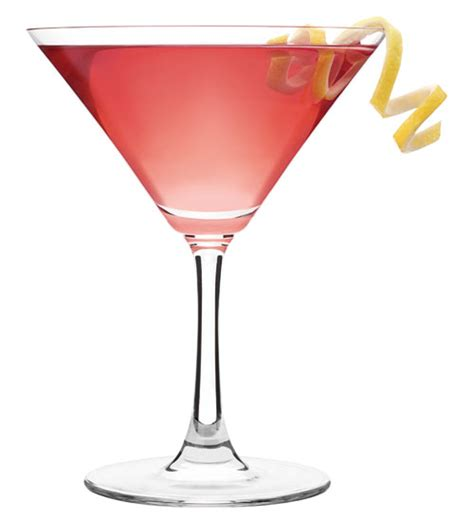 martini cosmo cocktail the cosmopolitan delicious history
