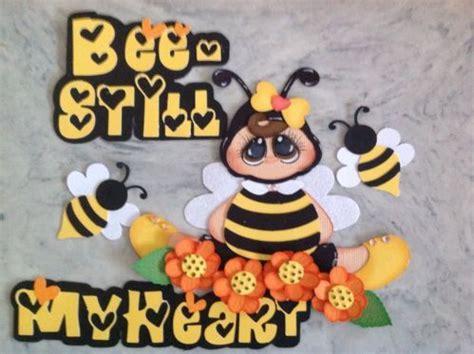 J 60367 Bee Set Enjoy 451 best treasure box images on scrapbook layouts scrapbooking ideas and paper piecing
