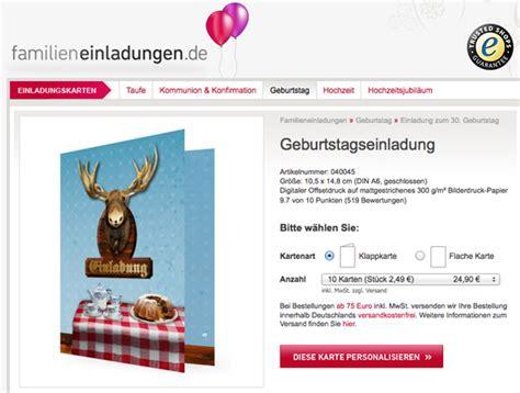 Au Ergew Hnliche Einladung Hochzeit by Au 223 Ergew 246 Hnliche Einladungskarte Martha Pictures To Pin On