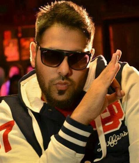 2016 top 10 rappers who s 1 how top 10 indian rappers who are the nation proud 2019 update