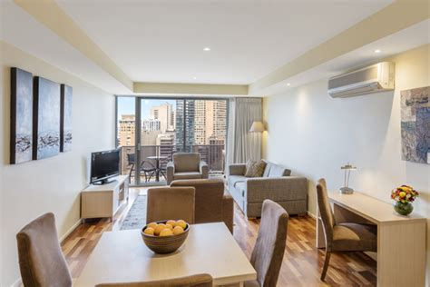 2 bedroom serviced apartments melbourne cbd melbourne cbd serviced apartments 2 bedroom bedroom 2