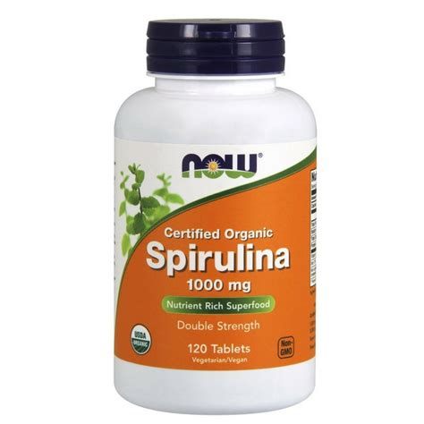 Healthy Care Spirulina 1000 Mg Isi 400 Tablet cocoa powder supplement cacao excellent antioxidants 500 mg 60 capsules health