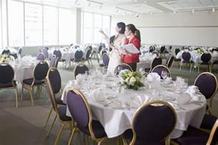 event planners how successful event planners stay organized