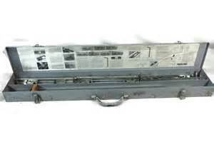 Porter Cable Hinge Template by Porter Cable Hinge Template Kit Model 59380 Ebay