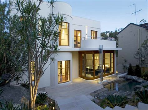 architecture deco homes architecture design deco