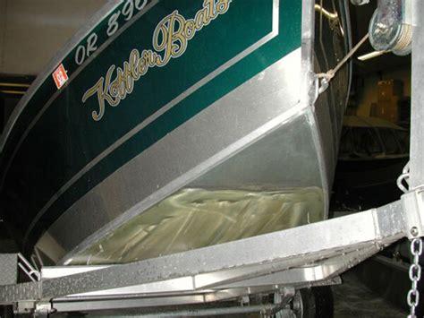 drift boat bottom coating start your boat plans aluminum drift boat bottom coating