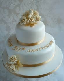 wedding cake ideas images 2 cakes