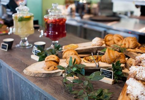 Observatory Cafe Botanical Gardens 17 Best Images About Chef Shannon On Pinterest Melbourne Country Style And Tans