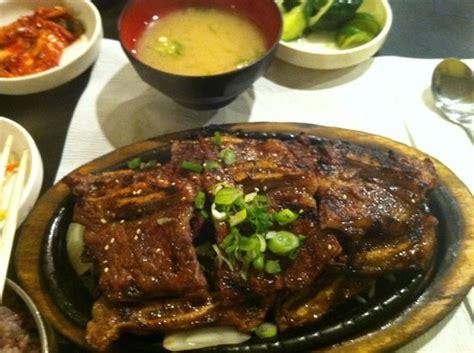 tofu house palo alto small dish fotograf 237 a de so gong dong tofu house palo alto tripadvisor