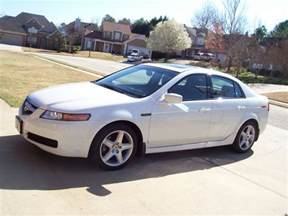 2006 Acura Tl Edmunds 2006 Acura Tl Beautiful Scenery Photography