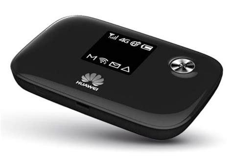 Modem Huawei E5776 Lte huawei e5776 lte mifi malaysianwireless