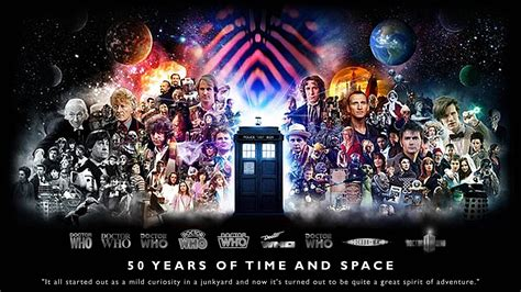 doctor who images doctor who wallpapers tv show hq doctor who pictures