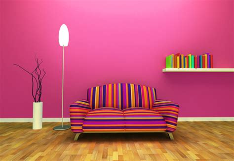 Home Design Pro App by Livros Que Todo O Profissional De Design De Interiores